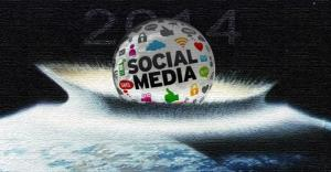 fully exploit your brand using social media