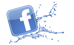 how to attract more facebook likes