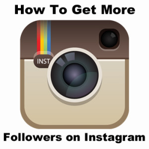 how-to-get-more-instagram-followers.jpg